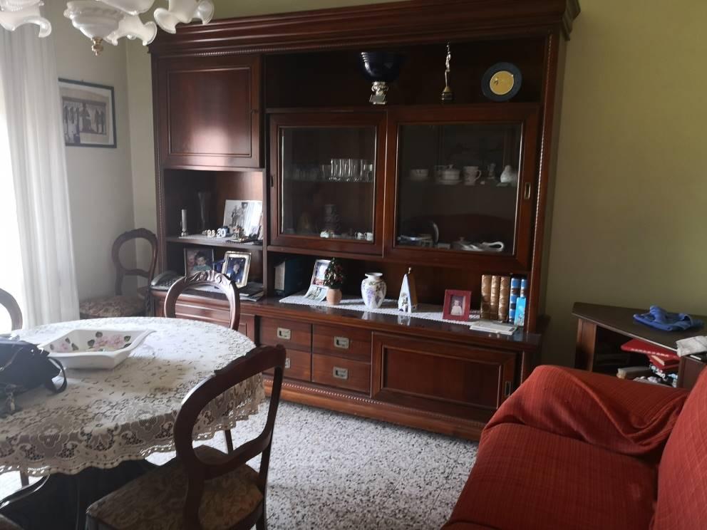 Appartamento in vendita a Gambolò, 3 locali, prezzo € 45.000 | CambioCasa.it