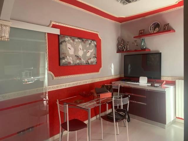 Appartamento in vendita a Sannazzaro de' Burgondi, 3 locali, prezzo € 65.000 | CambioCasa.it