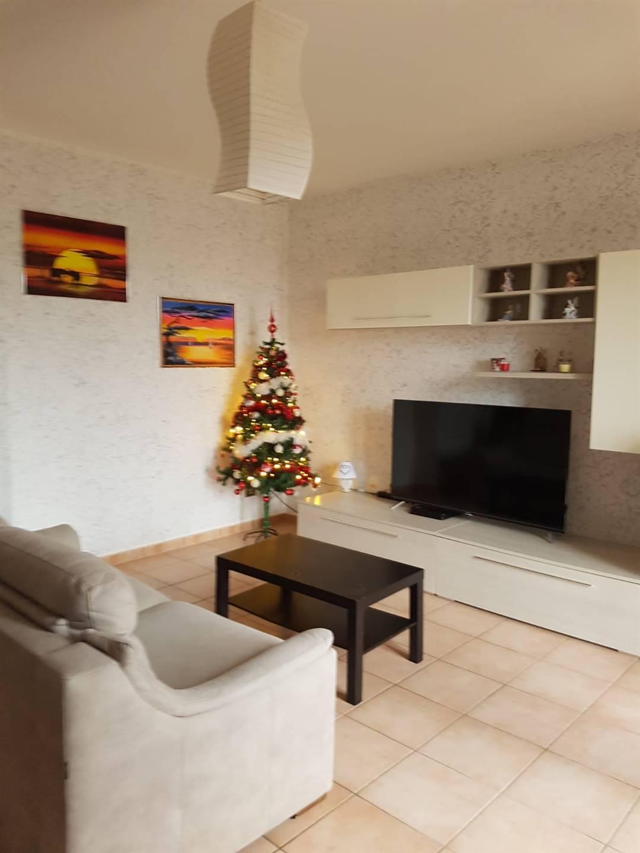 Appartamento in vendita a Tromello, 3 locali, prezzo € 90.000 | PortaleAgenzieImmobiliari.it