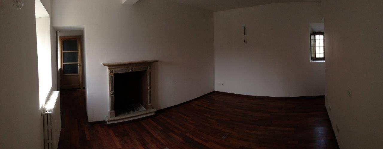 Appartamento in affitto a Tromello, 2 locali, prezzo € 350 | CambioCasa.it