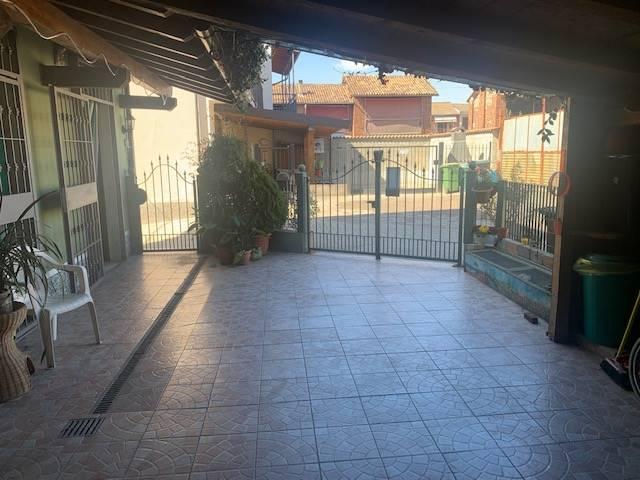 Soluzione Semindipendente in vendita a Gambolò, 6 locali, prezzo € 159.000 | CambioCasa.it