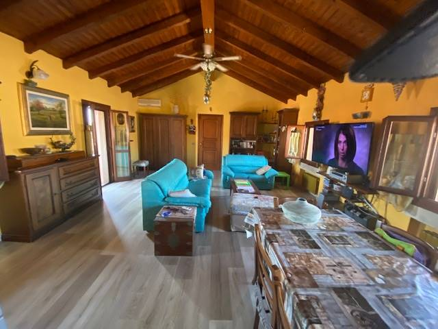 Appartamento in vendita a Gambolò, 3 locali, prezzo € 98.000   PortaleAgenzieImmobiliari.it
