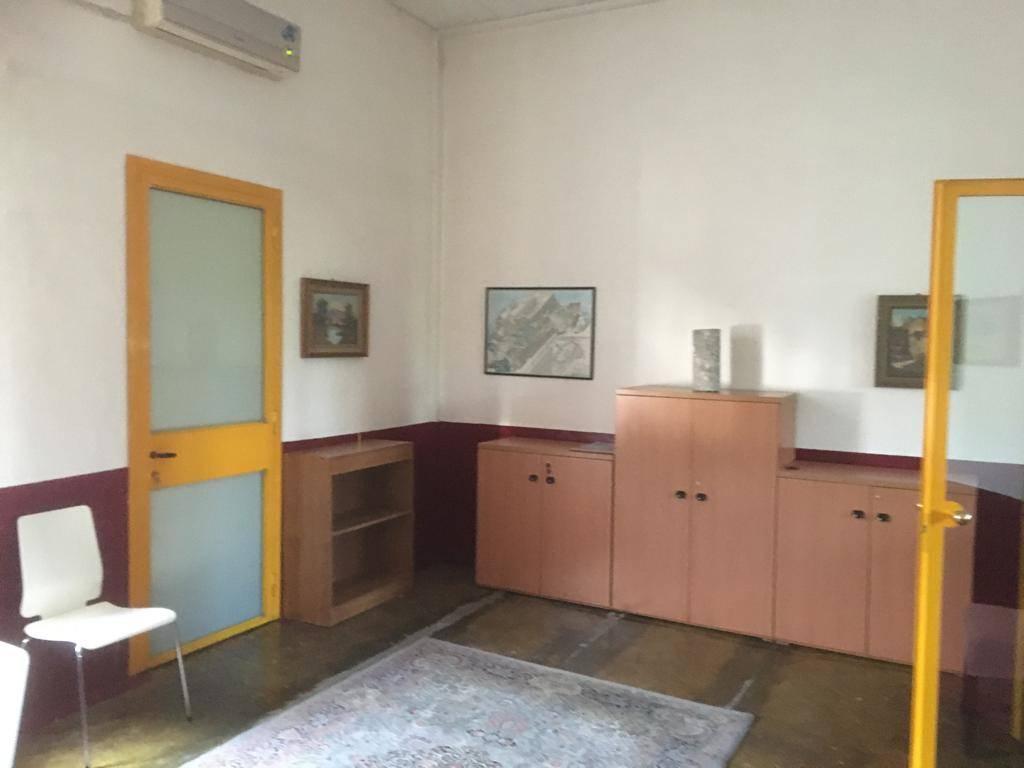 Ufficio / Studio in vendita a Tromello, 2 locali, prezzo € 125.000 | CambioCasa.it
