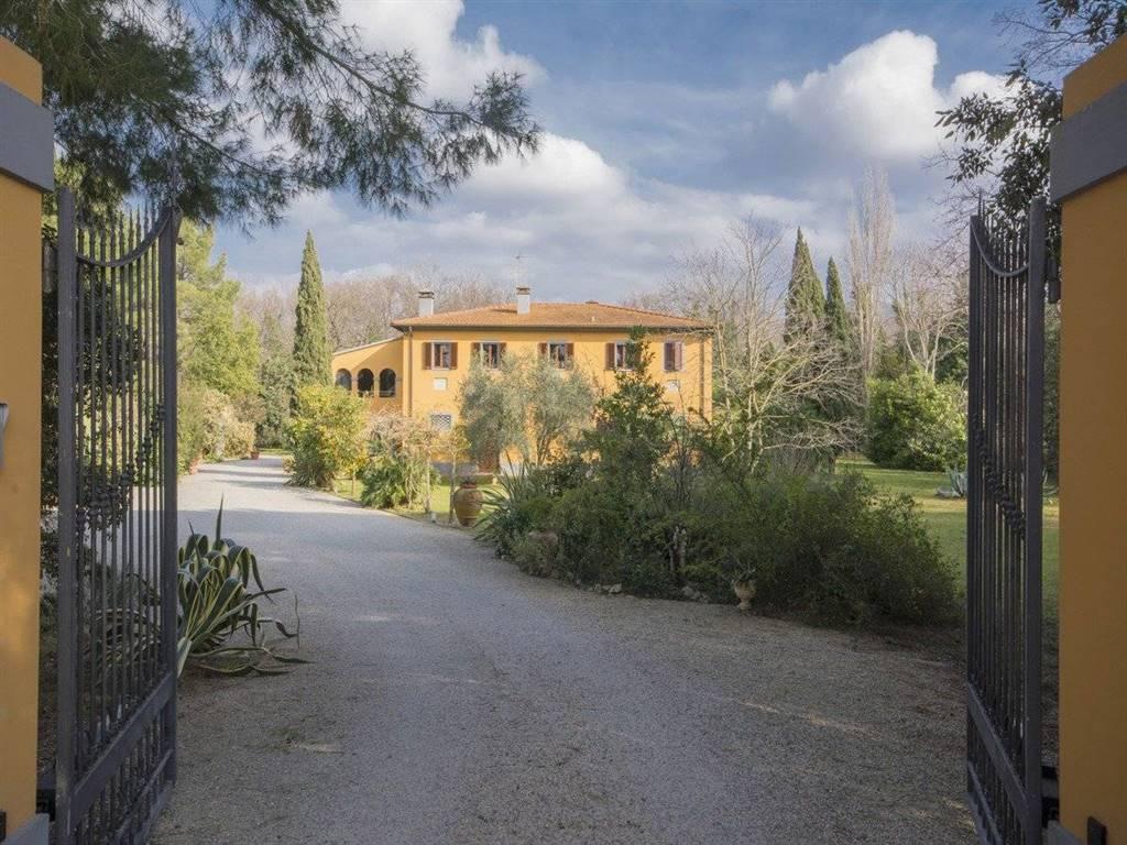 Villa, San Vincenzo, in ottime condizioni