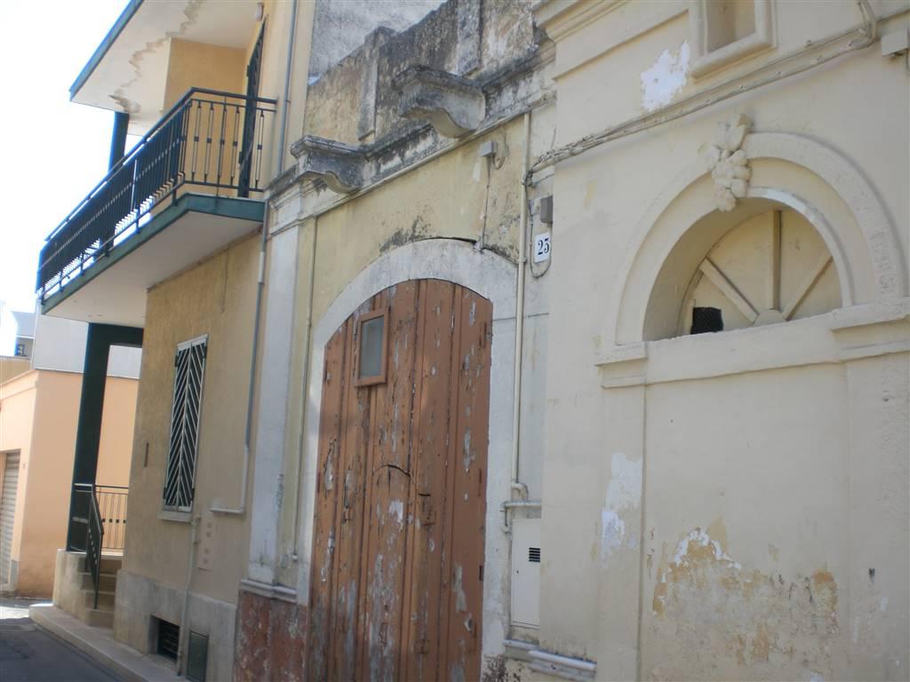 Appartamento in vendita a Valenzano, 2 locali, prezzo € 60.000   PortaleAgenzieImmobiliari.it