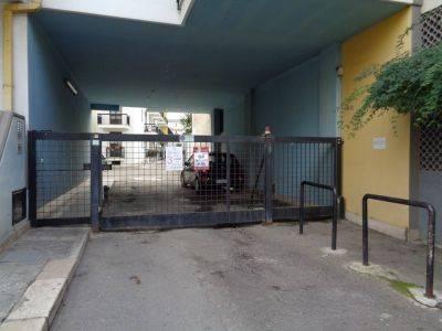 Box / Garage in vendita a Valenzano, 1 locali, prezzo € 21.000 | CambioCasa.it
