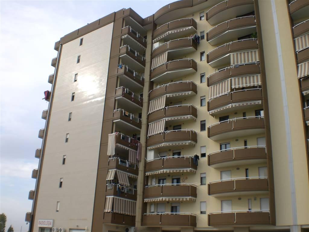 Appartamento in vendita a Bari, 3 locali, zona Zona: San Paolo , prezzo € 173.000 | CambioCasa.it
