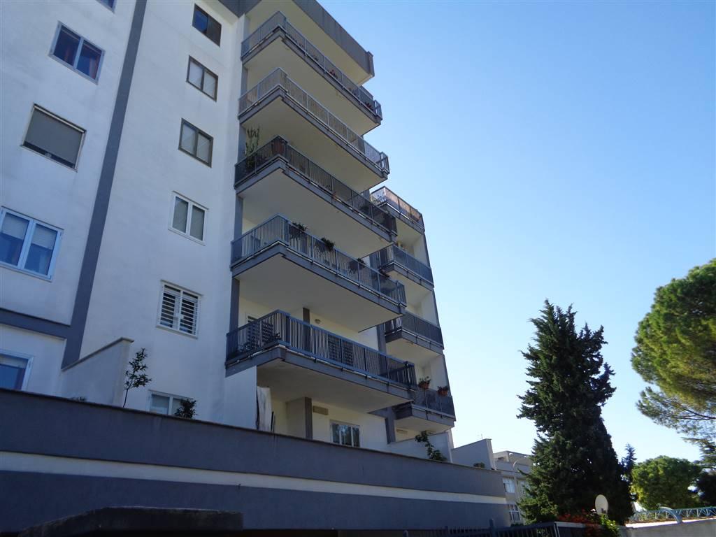 Appartamento in vendita a Triggiano, 3 locali, prezzo € 195.000 | CambioCasa.it