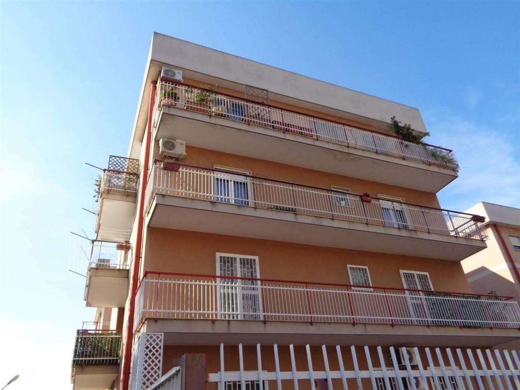 Box / Garage in vendita a Valenzano, 1 locali, prezzo € 23.000 | CambioCasa.it