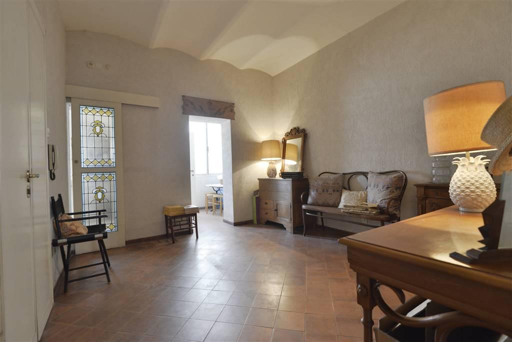 Appartamento in Via Belsiana, Centro Storico, Roma