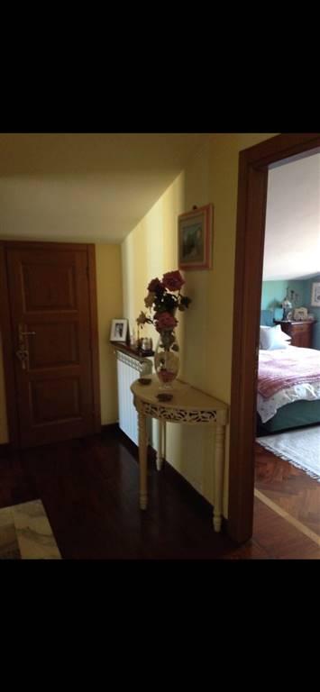 Villa In Vendita A Massarosa Lucca Piano Di Mommio Propertyre Agency Rif P 182