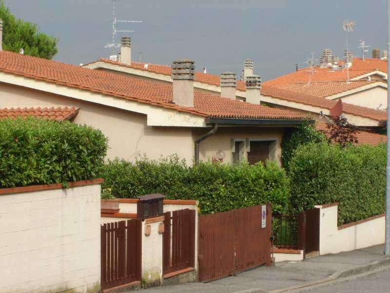 Soluzione Indipendente in vendita a Firenze, 6 locali, zona Zona: 6 . Collina sud, Galluzzo, Ponte a Ema, prezzo € 520.000 | CambioCasa.it