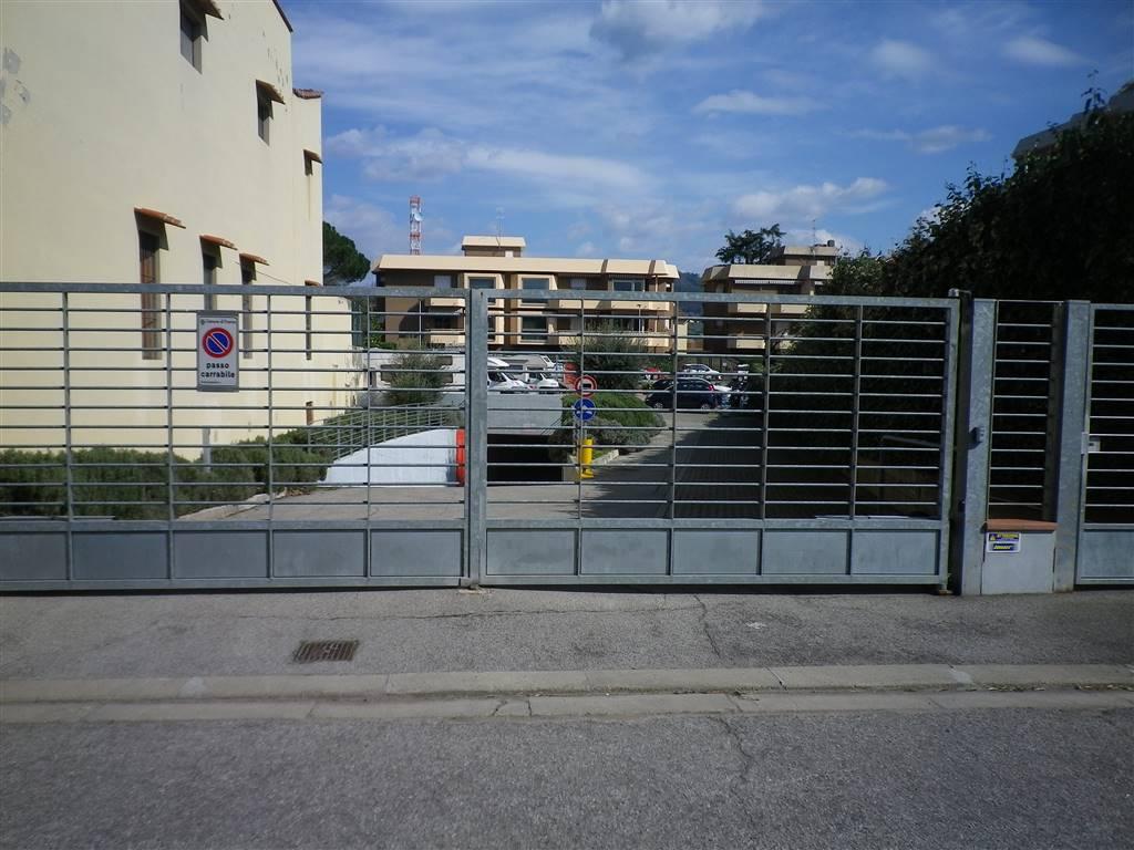 Garage / Posto auto, Alberti, Bellariva, Firenze