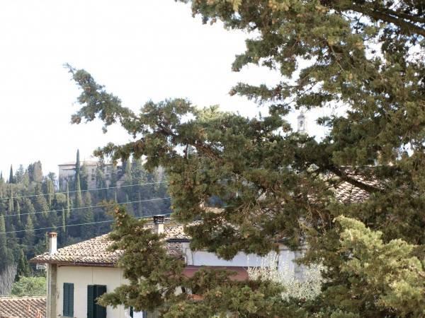 Appartamento in vendita a Firenze, 3 locali, zona Zona: 6 . Collina sud, Galluzzo, Ponte a Ema, prezzo € 179.000 | CambioCasa.it