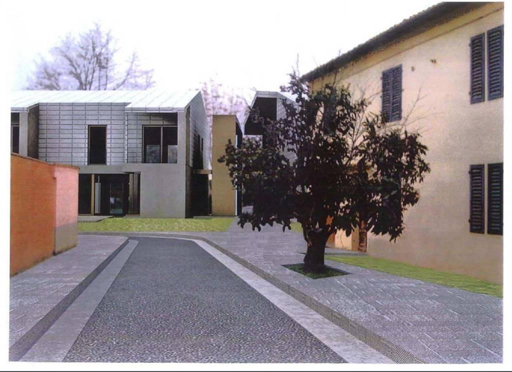Terreno Edificabile Residenziale in vendita a Scandicci, 9999 locali, zona Località: SAN GIUSTO A SIGNANO, Trattative riservate | CambioCasa.it
