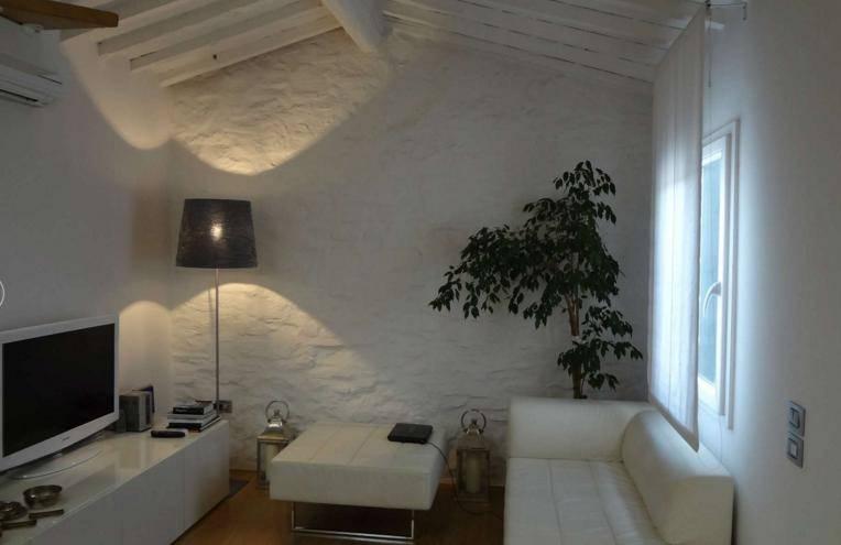 Appartamento in vendita a Firenze, 4 locali, zona Zona: 10 . Leopoldo, Rifredi, prezzo € 480.000 | CambioCasa.it