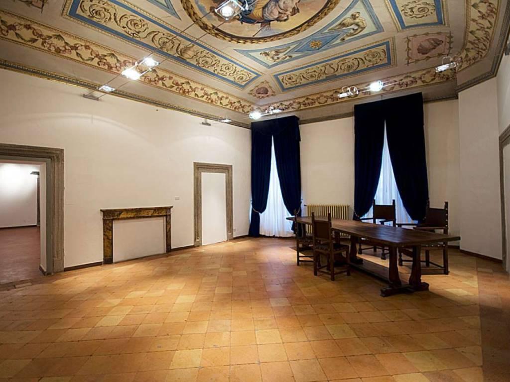 Attività / Licenza in vendita a Sansepolcro, 9999 locali, prezzo € 1.400.000 | CambioCasa.it