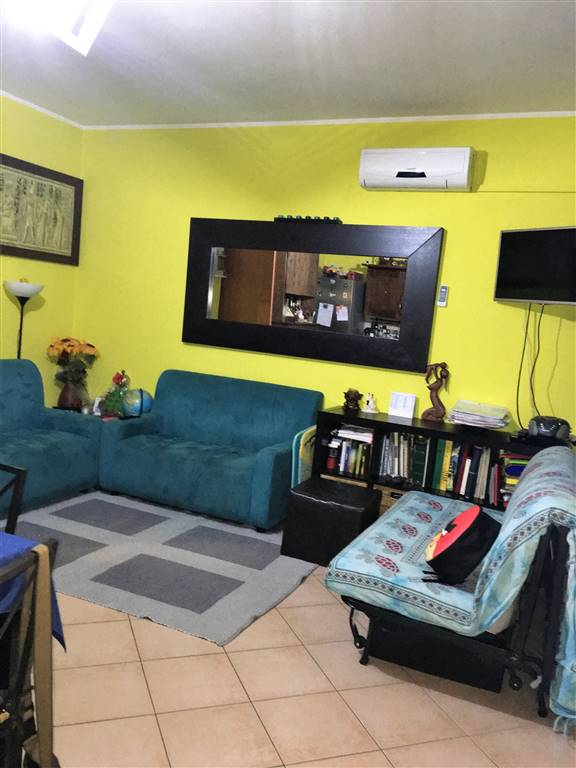 Appartamento indipendente, Massa Lombarda, in ottime condizioni