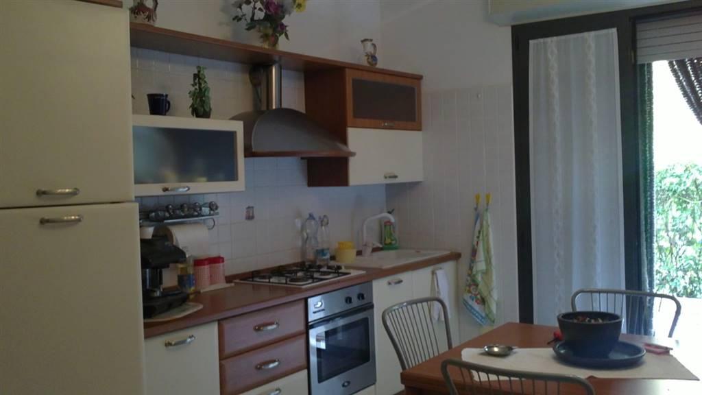 Appartamento indipendente, Riccione, in ottime condizioni