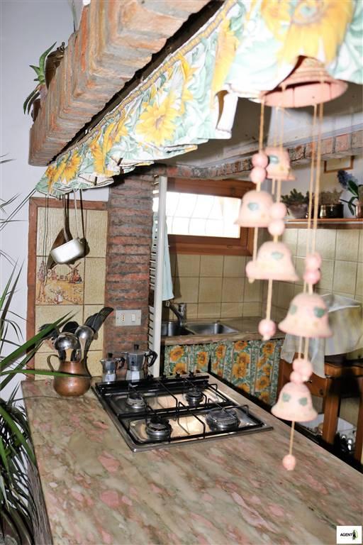Casa singola, Massa Lombarda, abitabile