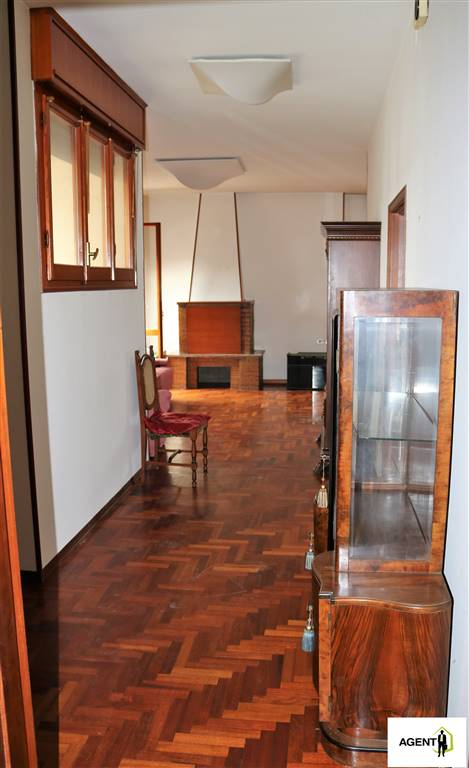 Casa singola, Massa Lombarda