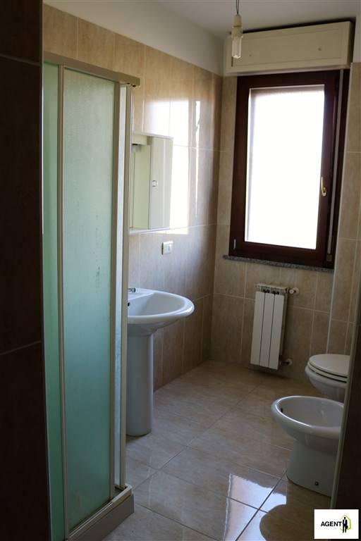 Villa a schiera, Massa Lombarda, in ottime condizioni