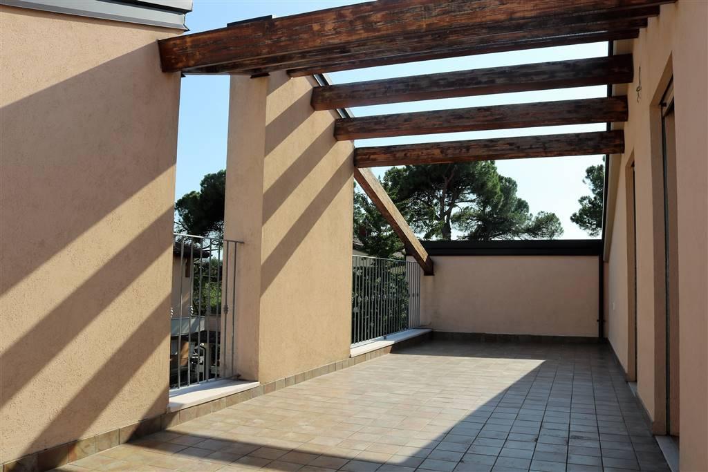 Attico / Mansarda in Vendita a Castel Bolognese