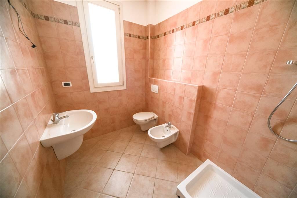 Appartamento in vendita a Conselice, 4 locali, prezzo € 80.000 | CambioCasa.it