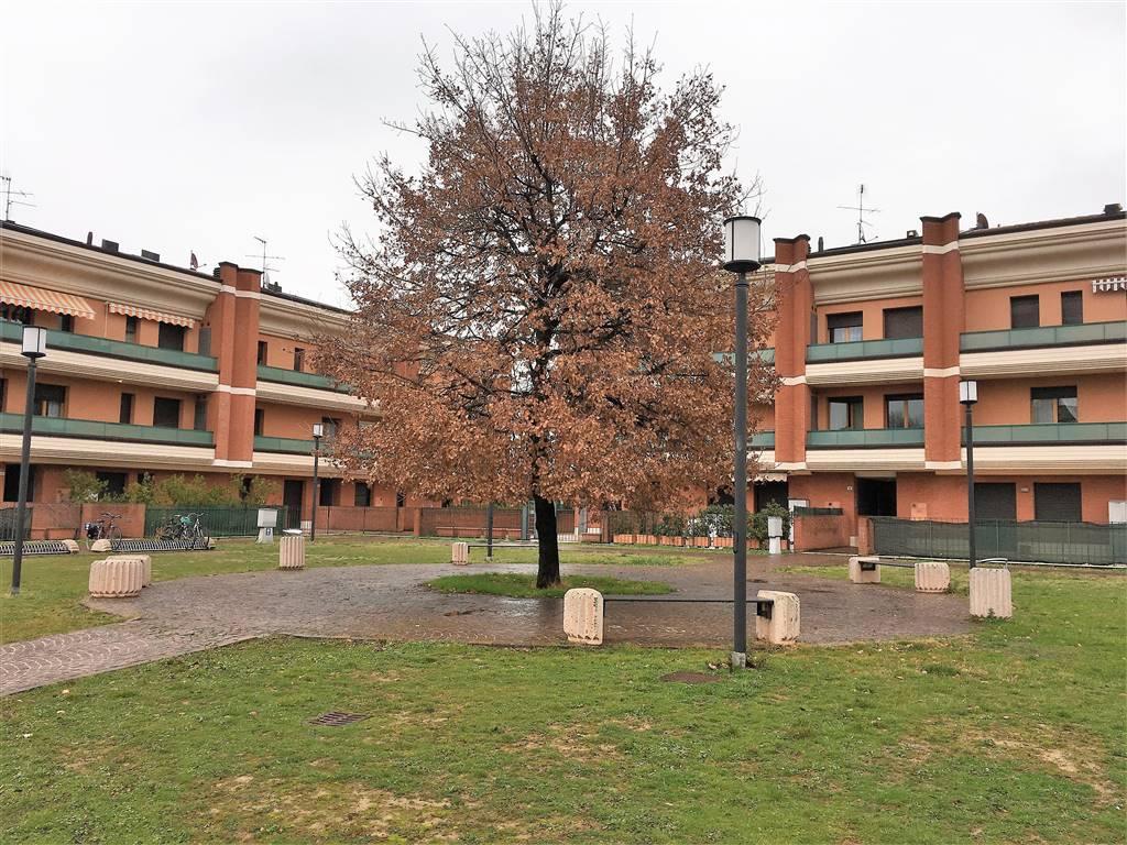 Bilocale, Castel Bolognese, seminuovo