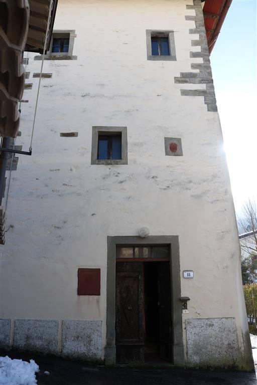Appartamento, Firenzuola