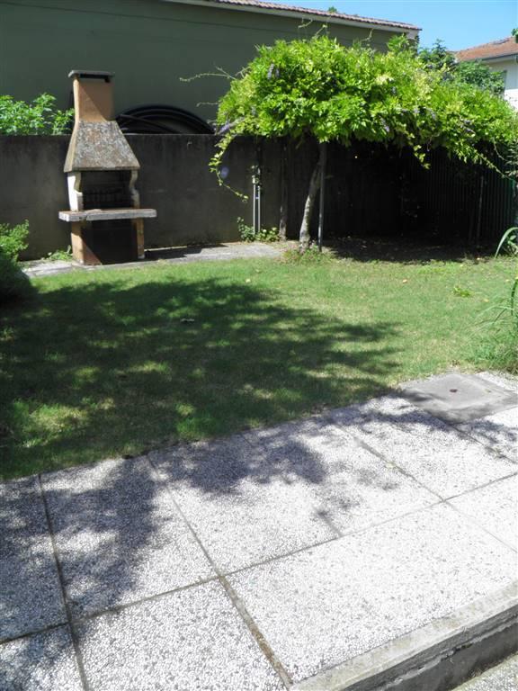 Appartamento indipendente, Lugo