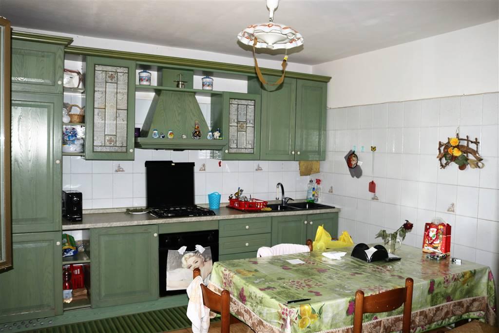 Casa singola, Imola, in ottime condizioni