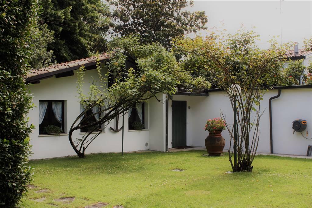 Villa, Ravenna, in ottime condizioni
