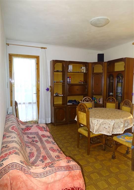 Villa a schiera, Lido Adriano, Ravenna