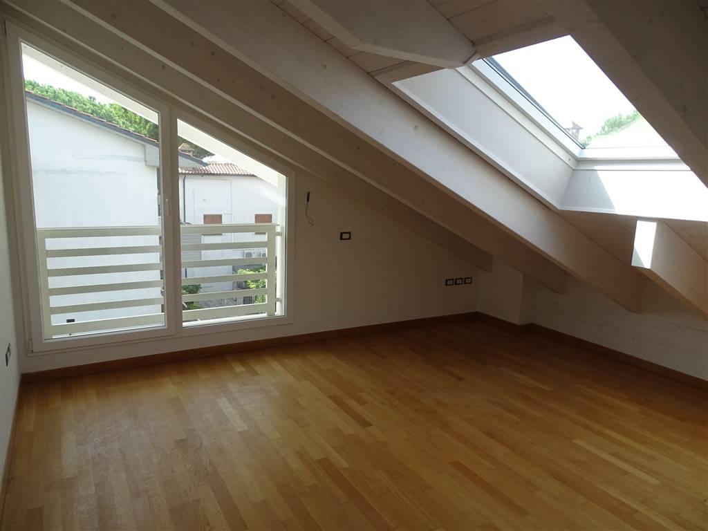 Foto 1 di Appartamento Cervia