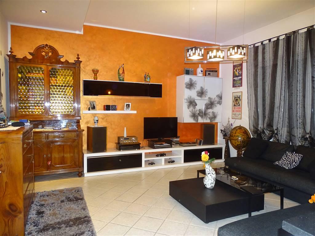 Appartamento indipendente, Ponte Nuovo, Classe, Madonna Dell'albero, San Bart, Ravenna, ristrutturato