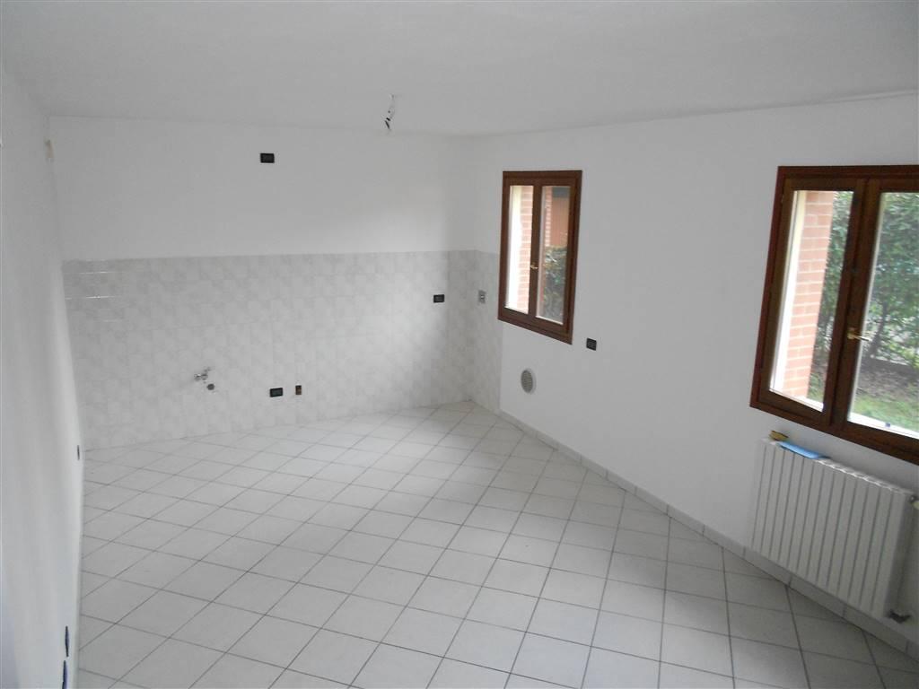 Villa a schiera, Massa Lombarda, seminuova