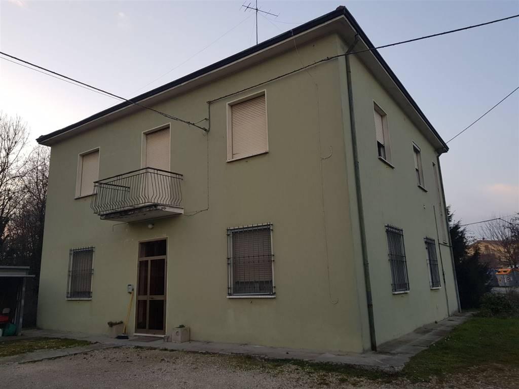 Foto 1 di Villa Russi