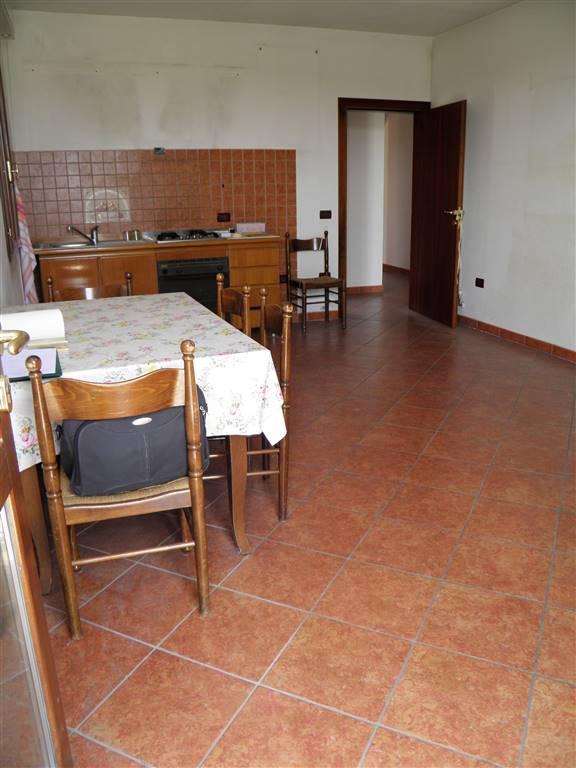 Foto 1 di Appartamento Lugo