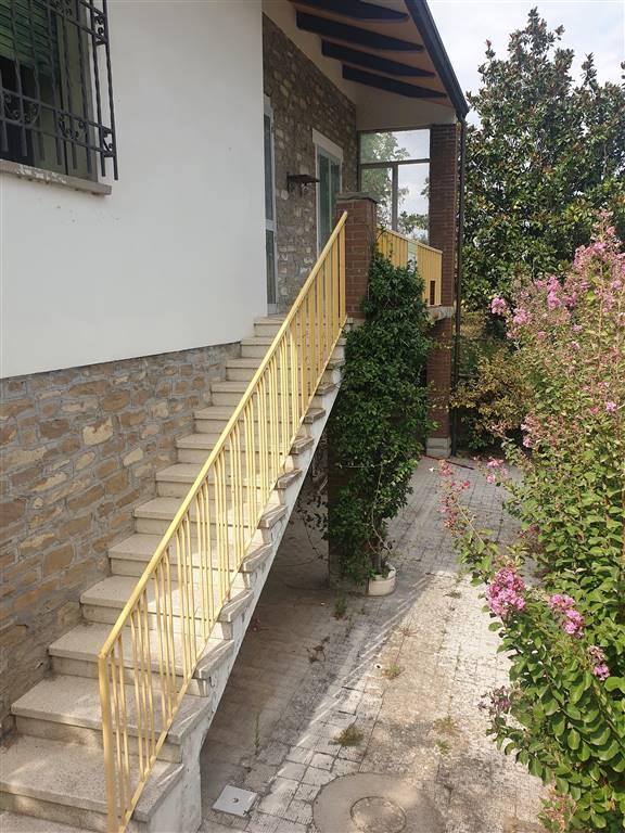 Casa singola, Castel Del Rio, abitabile