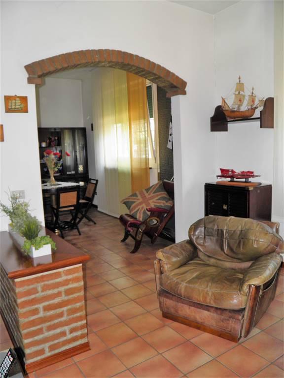 Casa singola, Lugo, ristrutturata