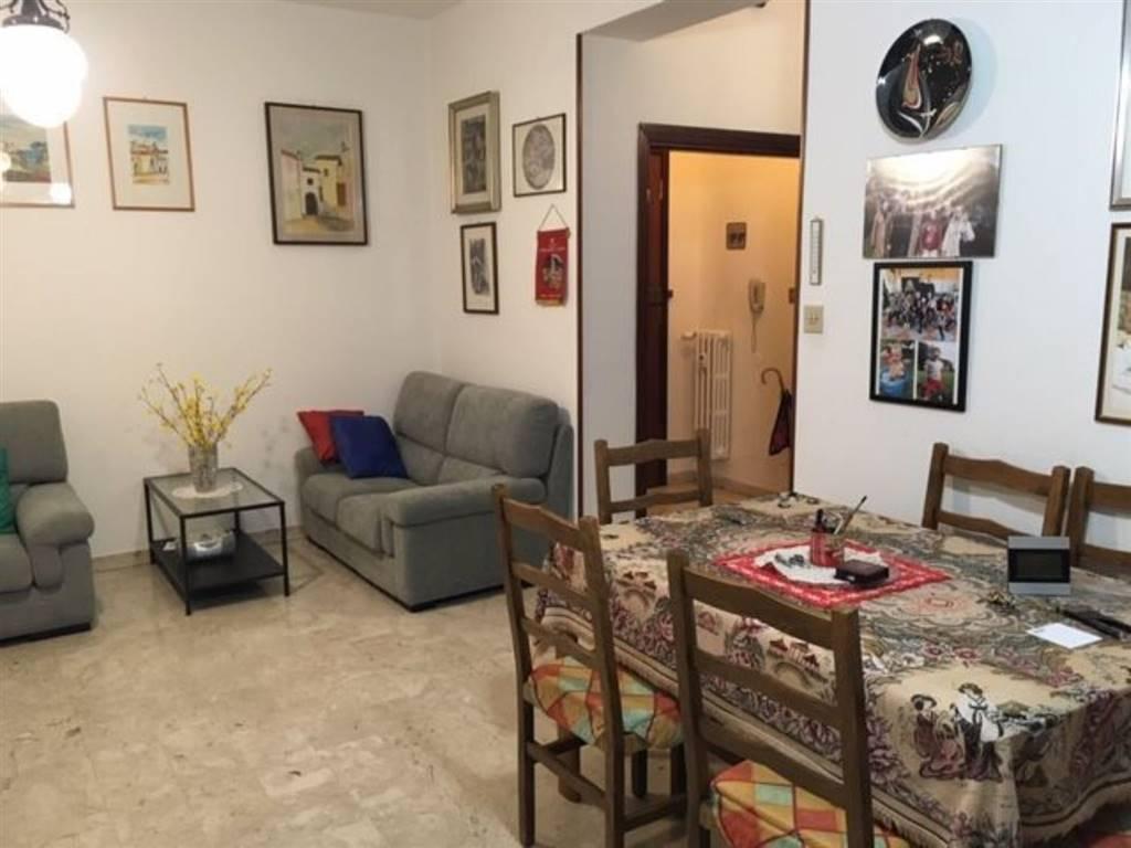 Appartamento, Marconi, Imola