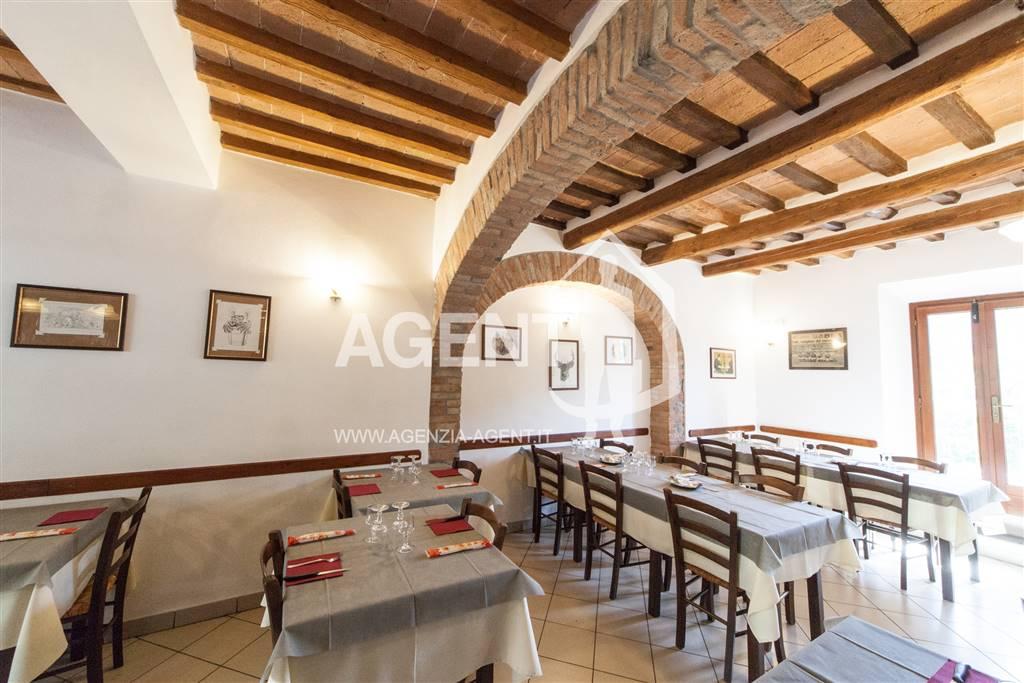 Ristorante / Pizzeria / Trattoria in vendita a Fontanelice, 9999 locali, prezzo € 48.000 | CambioCasa.it