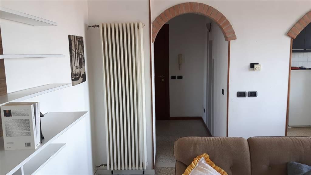 Appartamento, Bagnacavallo
