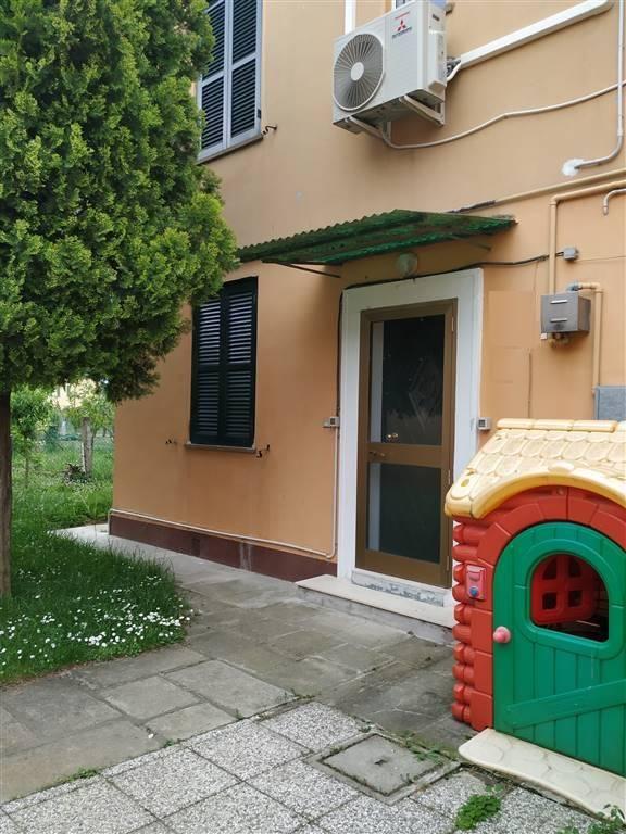 Casa singola, Fusignano, abitabile