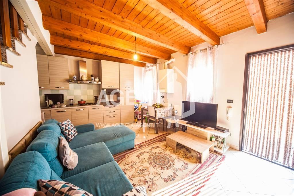 Appartamento indipendente, Bagnara Di Romagna, ristrutturato