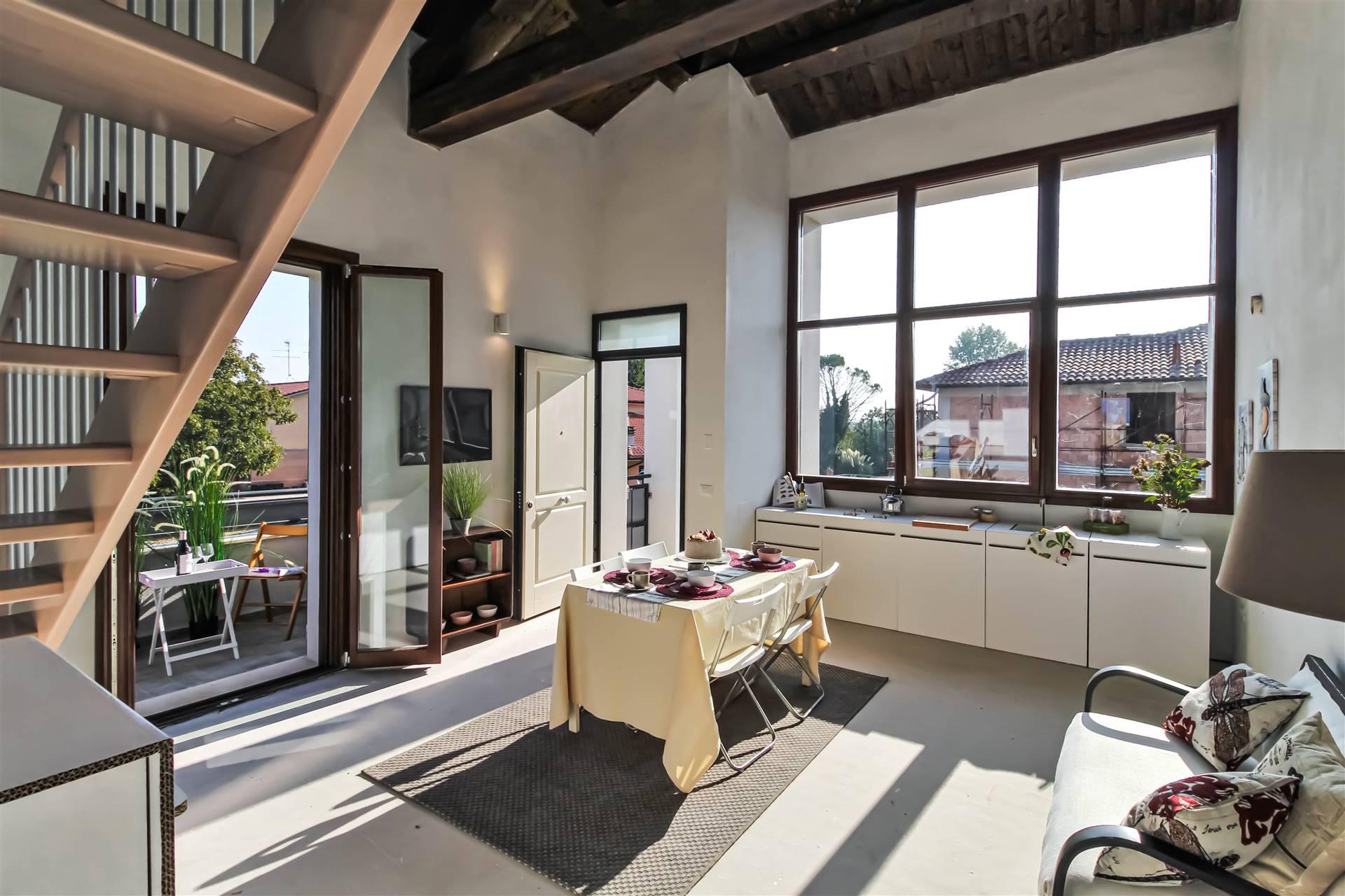 Soluzione Indipendente in vendita a Fusignano, 3 locali, prezzo € 185.000 | CambioCasa.it