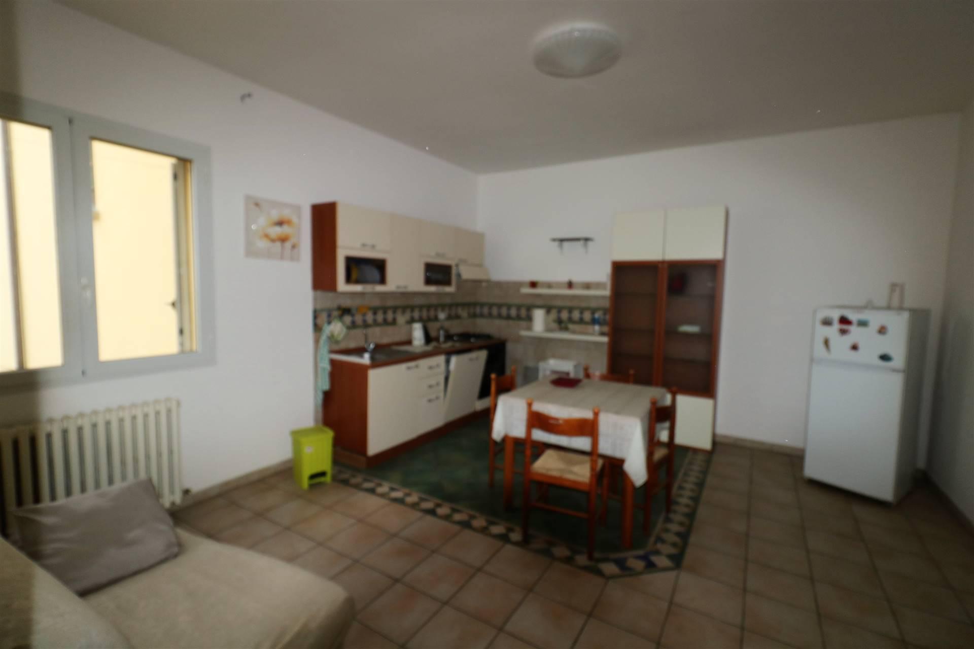 Appartamento in vendita a Conselice, 2 locali, prezzo € 48.000 | CambioCasa.it