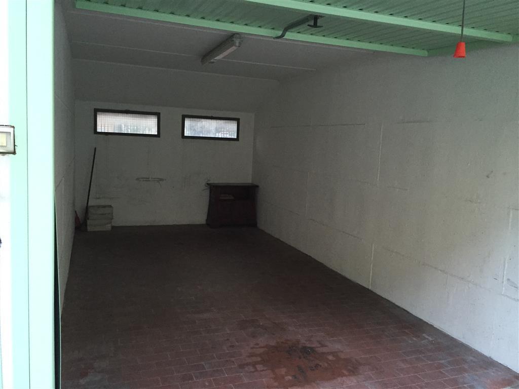 Garage / Posto auto, La Scorza, La Spezia