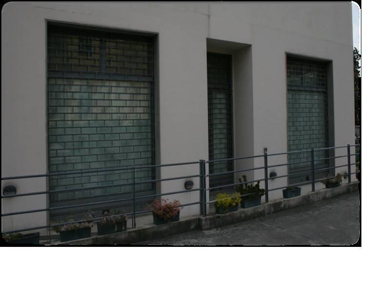 Locale commerciale a LA SPEZIA